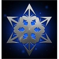 Sn0wbreeze 2.9.4 Jailbreak Aracı Yayınlandı!