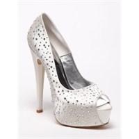 Gelin Ayakkabısı Seçenekleri; Shoetek