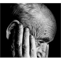Alzheimeri Önlemek İçin Bir İlaç