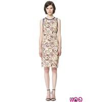 Zara Elbiselerde 2013 Modası