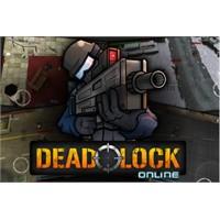 İphone Ve İpad İçin Deadlock Online Yayınlandı