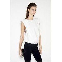 Zara Elbise Modelleri 2013 Koleksiyonu