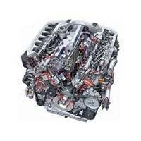 Dizel Motorlarda Vuruntu (Diesel Knock)