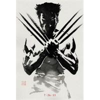 The Wolverine (2013) Eleştirisi
