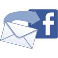 Facebook 'da Toplu Mesaj Silmek