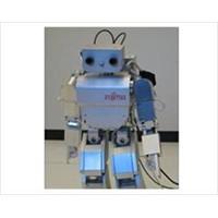 Akıl Okuyan Robot
