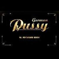 Rammstein Pussy Şaskısının Klibini Yayınladı
