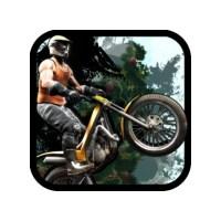 Trial Xtreme 2 Winter Yeni Versiyon İle Yarışın