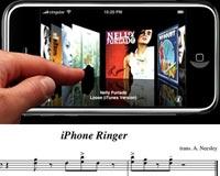 İphone Melodilerini Nasıl Ücretsiz Olarak Özelleşt
