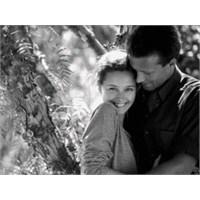 Aşk Sağlık İçin Çok İyi Geliyor
