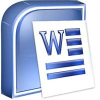Wor'de Yazı Yazarken Yazının Üstüne Yazılması