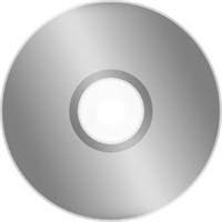 Blu-ray İle Dvd Arasındaki Farklar Nelerdir?