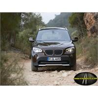 2012 Bmw X1 Teknik Özellikleri Ve Fiyatı
