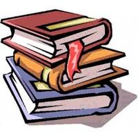 2010 Yılının En Çok Okunan 10 Kitabı