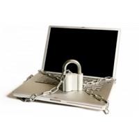 Bilgisayar Çağında Güvenlik