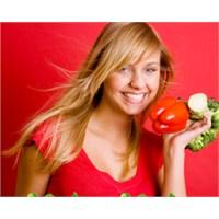 Sağlıklı Saçlara Önemli İpuçları