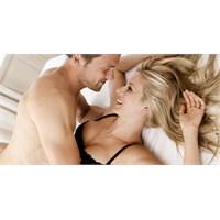 Orgazm Hakkında Bilmeniz Gerekenler-iii