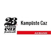 23.Akbank Caz Festivali