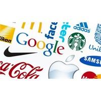 Dünyanın En Değerli 100 Markası Belli Oldu
