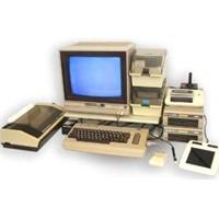 Efsane Bilgisayar Commodore 64 Yeniden Piyasada