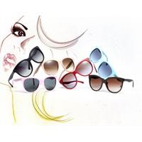 D&g 2012 Sunglasses:vintage'la Modernin Buluşması