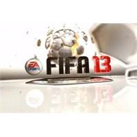 Fifa 2013 Çıkış Tarihi Açıklandı