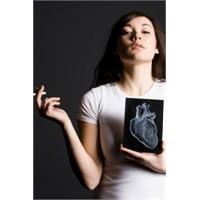 Sigarayı Ara Vermeden Bir Kerede Bırakın