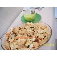 Fette(Salata)