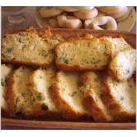 Peynirli Kek Nasıl Yapılır?