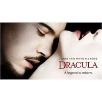 Cici Dracula