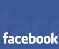 Facebook Yine Değiştirdi!