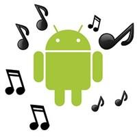 Müzik Dinle Uygulaması İle Fizy'nin Keyfini Çıkar