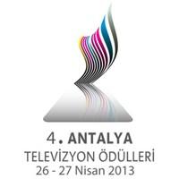 4. Antalya Televizyon Ödülleri Sahiplerini Buldu.