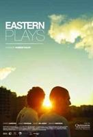 Şark Oyunları-eastern Plays