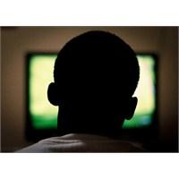 Televizyon Ve Şiddet - 2. Bölüm