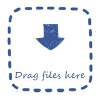 Minus: Ücretsiz 10 Gb Dosya Paylaşım Alanı