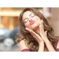 Kadınlara Özel Dört Yeni Güzellik Sırrı