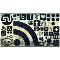 Sosyal Medya Bilmecesi: Gerçekten Değer Mi?