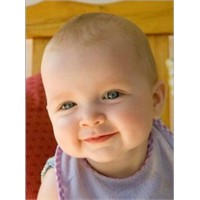 Bebeklere Verilmemesi Gereken Gıdalar