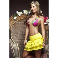 2011 Mayo Bikini Modelleri