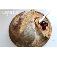 Tam Buğday Unlu Ekmek...