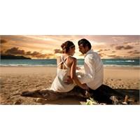 Evlilikte En Çok Erkekler Bölünüyor!