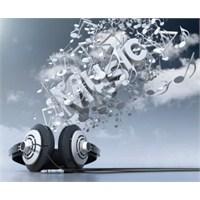 En İyi İphone Müzik Uygulamaları Ve Servisleri