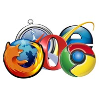Browser Kullanımı Ve Seo Etkileri