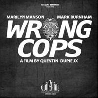 İlk Bakış: Wrong Cops
