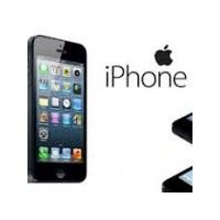 İphone 5s Çıkmadan Sahtesi Çıktı!!!