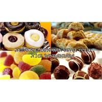 2011 En Yeni Ramazan Bayramı Mesajları