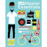 Hip Misin Hipster Mı?