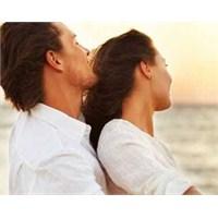 Doğru Bir İlişki Yaşayın