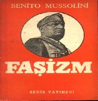 Faşizm Nedir?